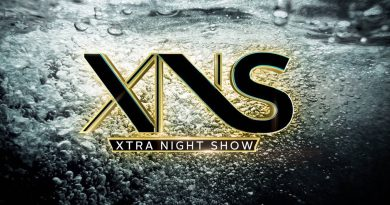 Xtra Night Show – 23 Septembrie 2020 Online