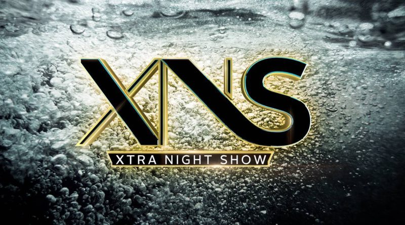 Xtra Night Show – 8 Iulie 2020 Online