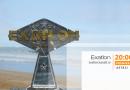 Exatlon Romania – Sezonul 3 Episodul 67 – 8 Iunie 2019 Online