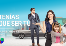 Te Voi Gasi, Te Voi Iubi – Sezonul 1 Episodul 20 – 26 Iunie 2019 Online