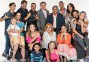 Familia Sotului Meu – Sezonul 2 Episodul 72-73 – 19 August 2019 Online