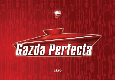 Gazda Perfecta – Sezonul 1 Episodul 11 – 19 August 2019 Online