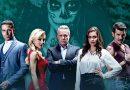 Suflete Pierdute – Sezonul 1 Episodul 37-38 – 18 Octombrie 2019 Online