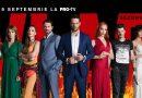 Vlad – Sezonul 2 Episodul 10 – 18 Noiembrie 2019 Online