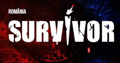 Survivor Romania – Sezonul 1 Episodul 21 – 22 Februarie 2020 Online