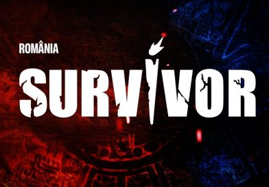 Survivor Romania – Sezonul 1 Episodul 41 – 28 Martie 2020 Online