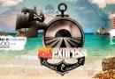 Asia Express Romania – Sezonul 3 Episodul 25 – 5 Aprilie 2020 Online