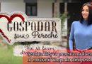 Gospodar Fara Pereche – Sezonul 3 Episodul 1 – 20 Februarie 2020 Online