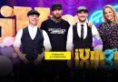 iUmor – Sezonul 8 Episodul 14 – 30 Mai 2020 Online – Semifinala