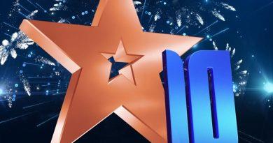 Romanii Au Talent – Sezonul 10 Episodul 17 – 29 Mai 2020 Online
