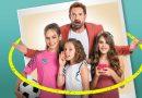 Un Celibatar Invins – Sezonul 1 Episodul 53-54 – 28 Februarie 2020 Online