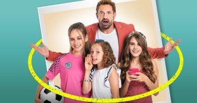 Un Celibatar Invins – Sezonul 1 Episodul 39-40 – 21 Februarie 2020 Online