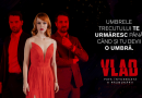 Vlad – Sezonul 3 Episodul 10 – 19 Octombrie 2020 Online