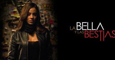 Frumoasa Si Bestiile – Sezonul 1 Episodul 24-25 – 28 Martie 2020 Online
