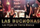 Fetele din Tierra Blanca – Sezonul 1 Episodul 72-73  – 1 Iunie 2020 Online