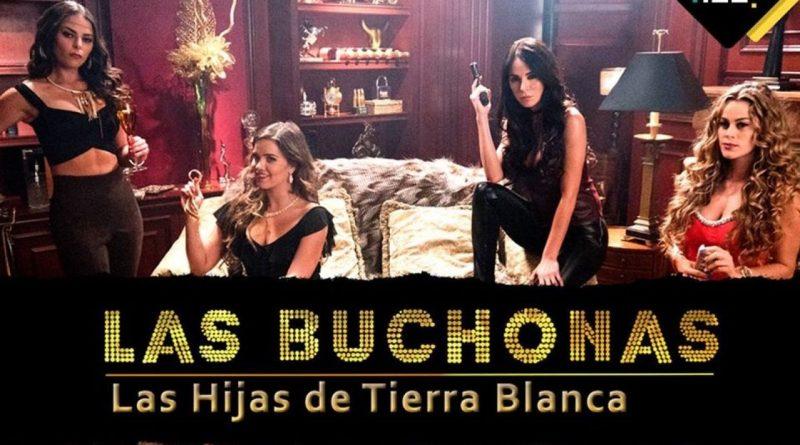 Fetele din Tierra Blanca – Sezonul 1 Episodul 82-83  – 6 Iunie 2020 Online
