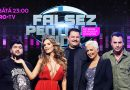 Falsez Pentru Tine – Sezonul 1 Episodul 2 – 25 Iulie 2020 Online