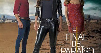 In Sfarsit Exista Paradis – Episodul 42-43 – 18 Septembrie 2020 Online