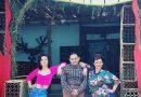 Las Fierbinti – Sezonul 18 Episodul 24 – 24 Noiembrie 2020 Online