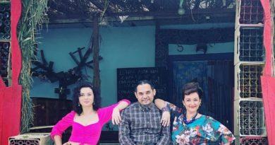 Las Fierbinti – Sezonul 18 Episodul 17 – 29 Octombrie 2020 Online
