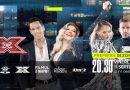 X-Factor – Sezonul 9 Episodul 14 – 26 Noiembrie 2020 Reluare Online