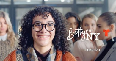 Betty In New York – Episodul 22-23 – 3 Decembrie 2020 Online