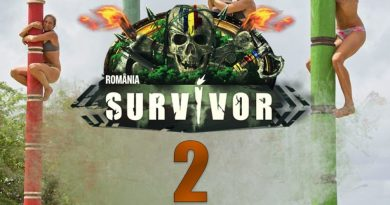 Survivor Romania – Sezonul 2 Episodul 57 – 16 Aprilie 2021 Online
