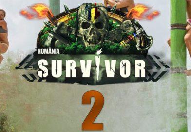 Survivor Romania – Sezonul 2 Episodul 31 – 28 Februarie 2021 Online