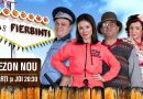 Las Fierbinti – Sezonul 19 Episodul 21 – 13 Aprilie 2021 Online