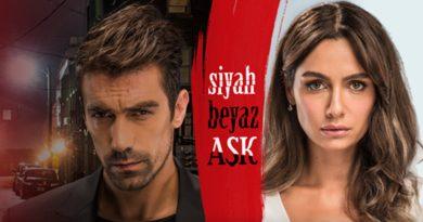Dragoste In Alb Si Negru – Sezonul 1 Episodul 67 – 26 Septembrie 2021 Online