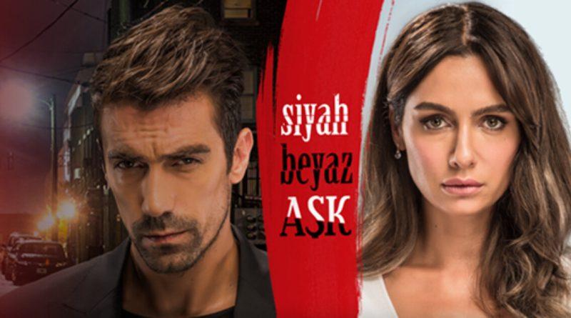 Dragoste In Alb Si Negru – Sezonul 1 Episodul 7 – 28 Iulie 2021 Online