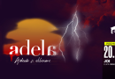 Adela – Sezonul 2 Episodul 11 – 28 Octombrie 2021 Online